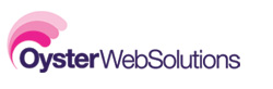 Oyster Web Solutions